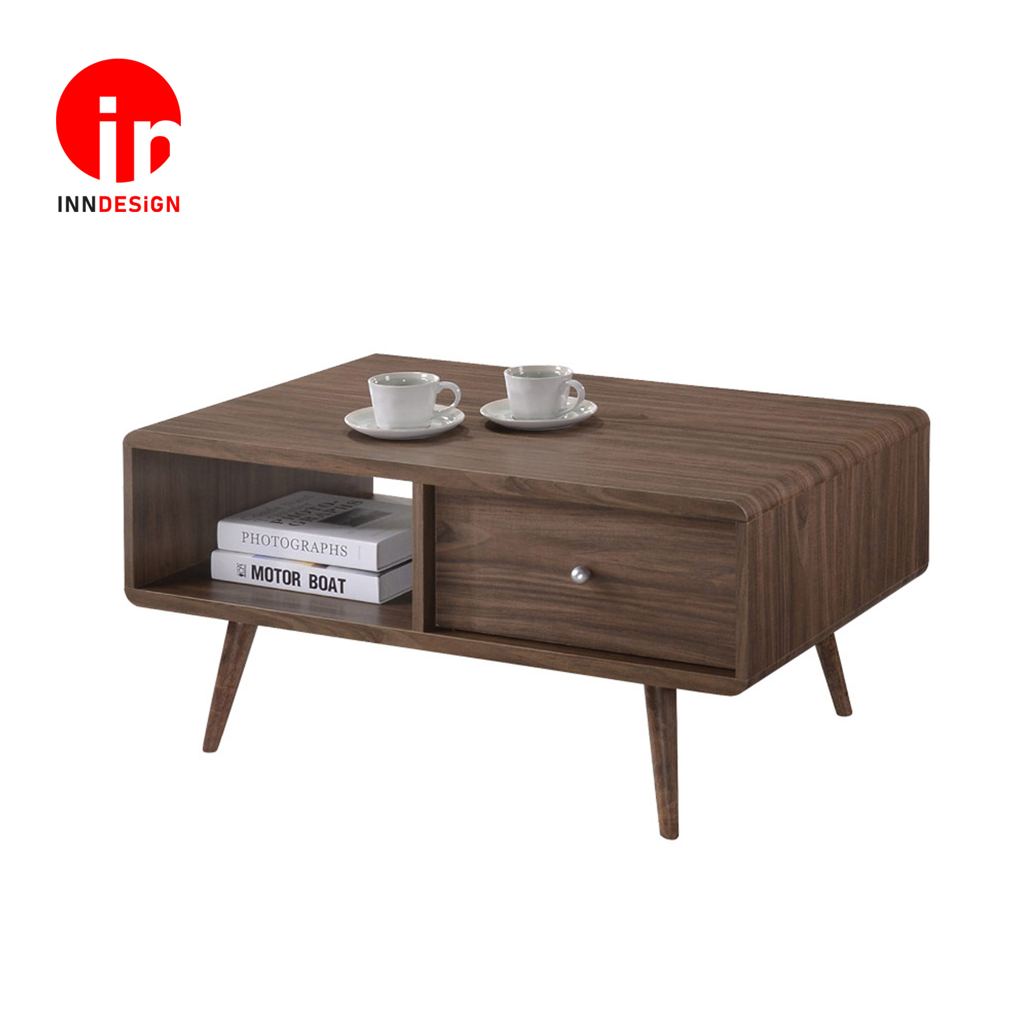 Delen Coffee Table