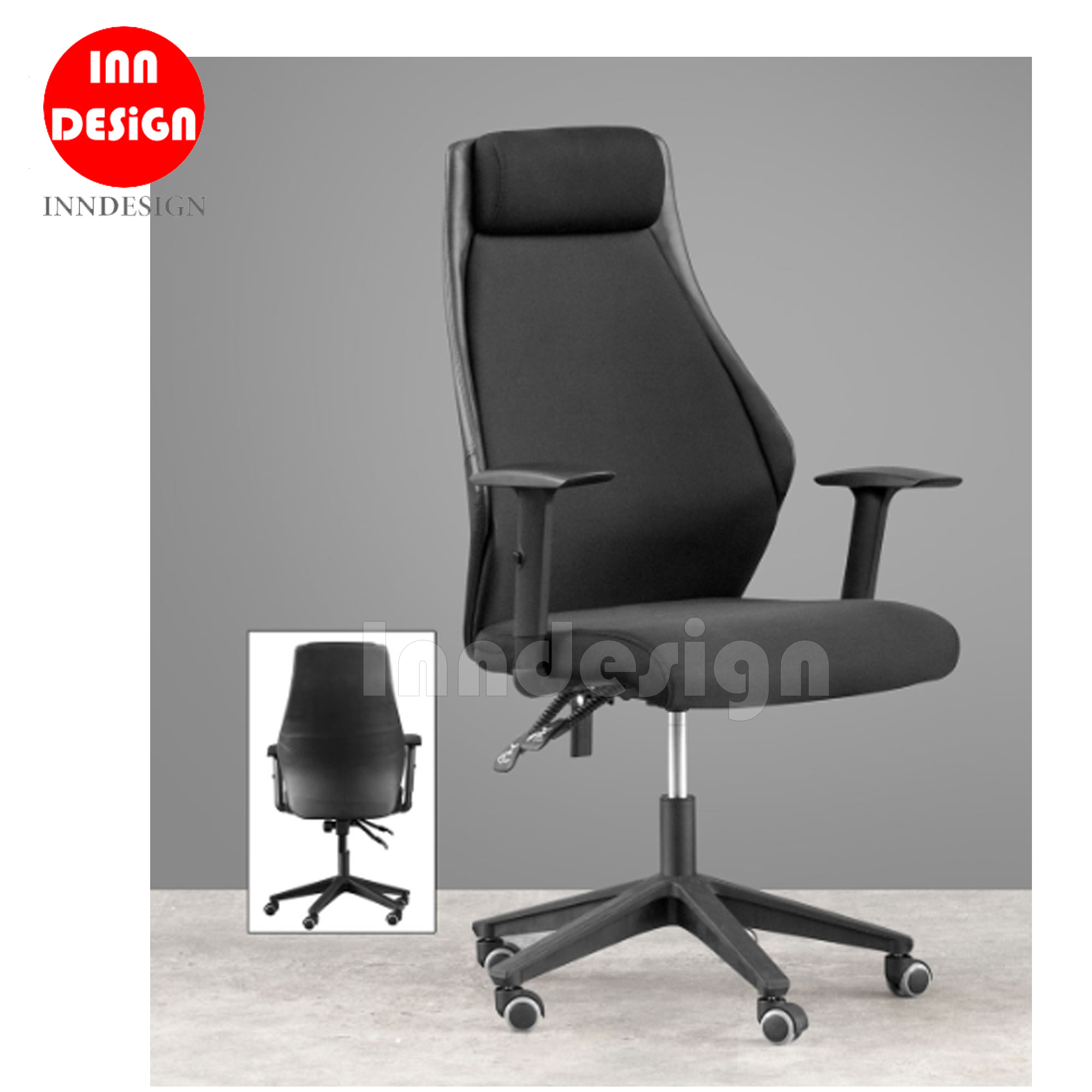 Office Chair / Study Chair